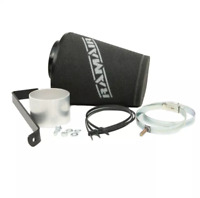 RAMAIR Induction kit to fit Renault Clio Mk2 172 and 182