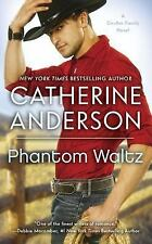 Phantom Waltz, Catherine Anderson, Good Book