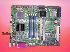 ASUS P5MT Socket 775 Server ATX MotherBoard - BRAND NEW Intel E7230