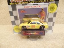 1991 Racing Champions 1:64 NASCAR Bobby Hamilton Country Time Oldsmobile #68 a
