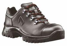 HAIX Größe 42 Herrenstiefel & -Boots