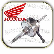 ALBERO MOTORE COME ORIGINALE HONDA SH 150 TUTTI DYLAN CHIOCCIOLA @ PANTHEON
