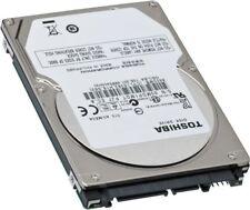 """Toshiba MQ01ABF050 2,5"""" intern HDD, SATA, 500 GB, 5400 RPM,Festplatte 6,4mm"""