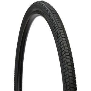 Kenda K841A Komfort Tire 26x1.95 Black Wire Bead 40-65PSI Mountain Bike