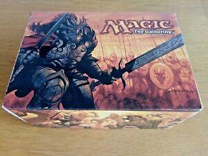 MtG Battle Royale Multiplayer Set - Magic the Gathering Excellent Condition CCG