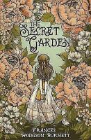 The Secret Garden (Virago Modern Classics), Burnett, Frances Hodgson, New condit