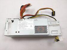 Dell TD570 Optiplex GX520 GX620 SFF 275W fuente de alimentación