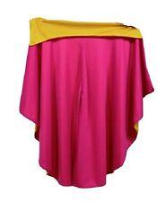 Cape de TORERO Accessoire Déguisement Adulte Costume Matador Espagnol