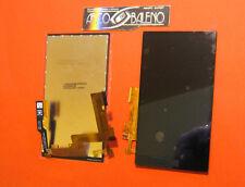 P1 DISPLAY + TOUCH SCREEN LCD VETRO per HTC ONE M8S M8-S ASSEMBLATO NUOVO