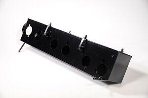 Aston Martin DB4/DB5/DB6 Vantage Air Box Assembly
