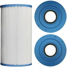 Hot Tub Filter C 4335 Spa Filters PRB351N3 Spas Hottubs Roto Sun Ray Canadian