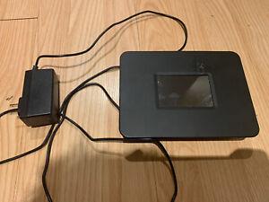Securifi Almond Plus WiFi Router