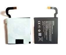 Genuine Nokia BL-4YW Internal Replacement Battery for NOKIA LUMIA 925, UK Stock