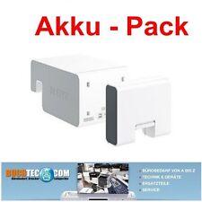 Leitz Icon Akku - Pack für WLAN Etikettendrucker Labeldrucker Neuware in OVP
