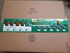 SAMSUNG LN-S4092D BACKLIGHT INVERTER
