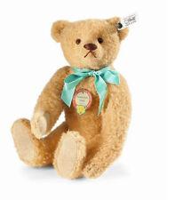 Steiff Teddy Bear Replica 1948 Worldwide Exclusive With Gift Box MIB - 403163