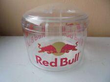 Red Bull Kühlschrank Kaufen Schweiz : Werbung für red bull ebay
