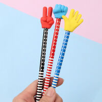 12pcs Cute Pencils Stationary Party Favor School Supplies Birthday Gift for Kids