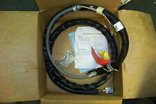 new nordson 273491a non rtd hot melt hose replacement