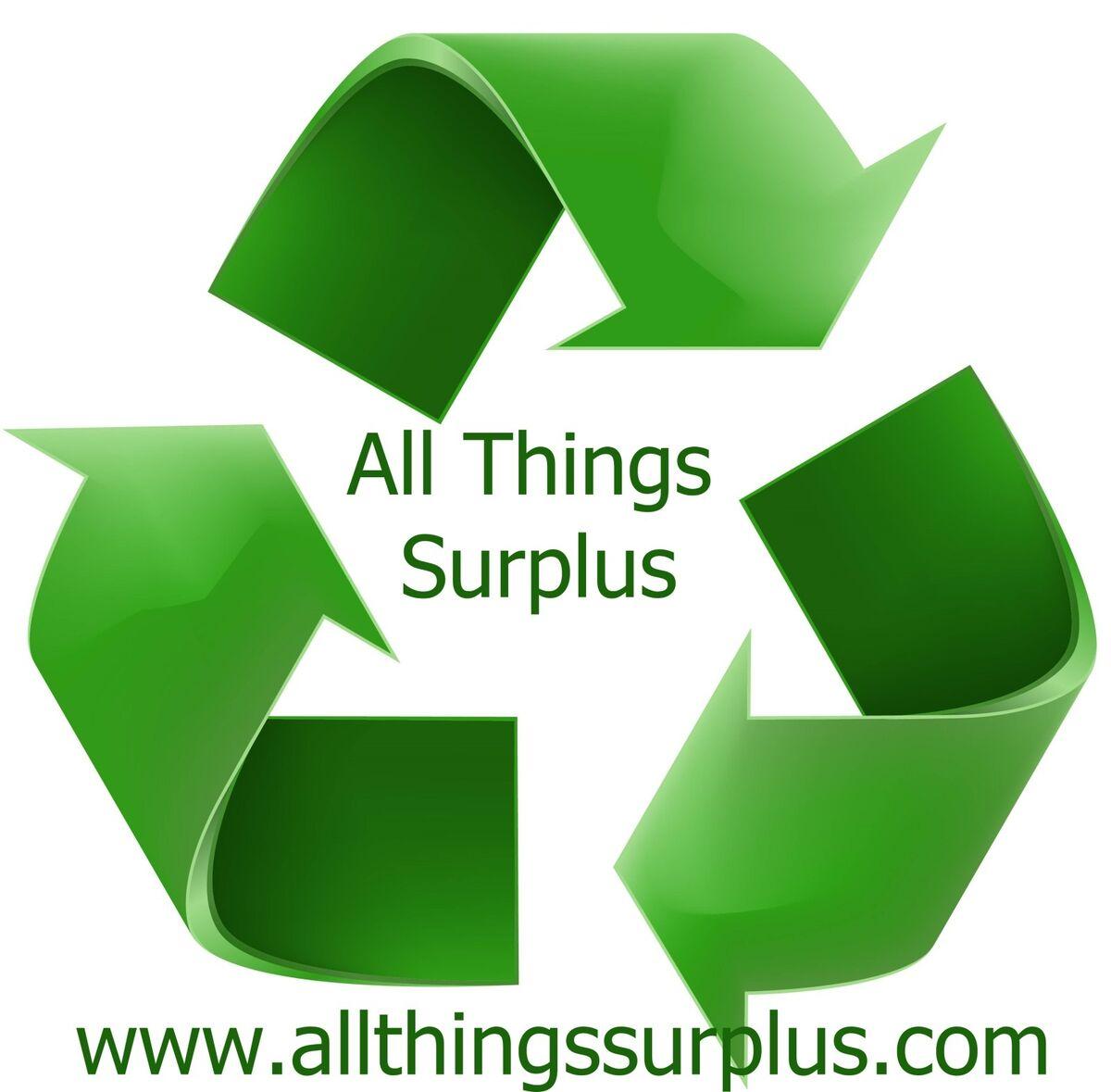 all-things-surplus