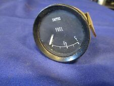 Smiths Fuel Gauge