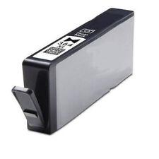 HP Original 364XL Photo Black Ink Cartridge (CB322EE-NP) B8550 B209a B109a C510a
