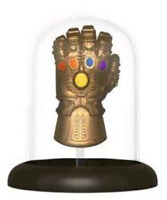 Avengers 3 Infinity War Gauntlet Collectable Dome Funko Pop Vinyl