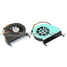H9 CPU Cooler Cooling Fan For Lenovo E43 K43 E43A E43L K43A K43L E43G