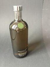 Absolument Craft 'herbaceous Lemon' vodka 750ml bouteille de 41% vol. usedition sealed