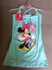 Robes Disney pour fille de 4 à 5 ans