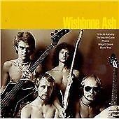 Wishbone Ash - Archive (1997)