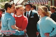 Pleasantville - Lobby Cards Set - Reese Witherspoon, Tobey Maguire