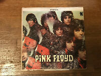Pink Floyd LP - Piper at the Gates of Dawn - Tower ST-5093 Stereo
