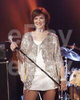 Fiona Bruce 10x8 Photo