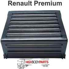 Renault Premium Battery Box Cover