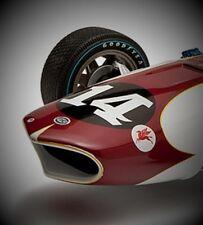 1 Ford GP 40 F Indy 500 Race Car 1966 Vintage 43 Sport 24 Midget 18 GT Racer 12