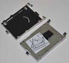 HD HDD Hard Drive Caddy for HP PROBOOK 6560B 6570B 6360B 6370B 6460B 6465B 6470B