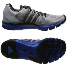 Adidas adipure 360.2 M Herren Laufschuhe Trainingsschuhe Klassiker 46 Neu