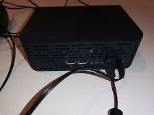 Festplatte FireWire400/USB/eSATA