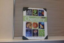Pearson Chemistry Textbook (Indiana Version) ISBN: 978-0-13-252579-4
