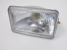 Lampe Scheinwerfer Honda MTX MBX 80 50