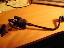 Fiat Brava 1.2 16v Purge valve 0280142343