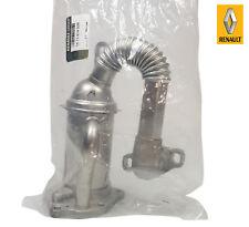 ORIGINAL Renault Kühler Unterdruckbehälter AGR-Ventil 147357493R