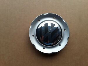 VW NEW BEETLE Convertible Wheel Center Hub Cap 1C0601149M NEW GENUINE
