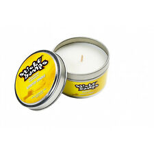 Candle Hand Poured All Natural Surf Wax Scented Sticky Bump 5 oz Tin