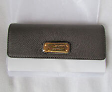 Marc By Marc Jacobs Wallet Long Trifold Too Hot To Handle NEW $198