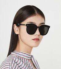 9dbba7377ce9 Gentle Monster Sunglasses   Sunglasses Accessories for Women