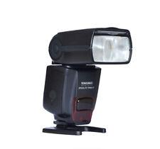 NEW * Two Yongnuo YN560 IV Digital Speedlights