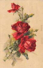 CPA - Illustrée par C.KLEIN - N°04