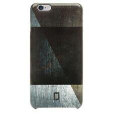 "Uncommon Case DANNIJO Designs Liam Deflector Hard Shell For iPhone 6 / 6S (4.7"")"